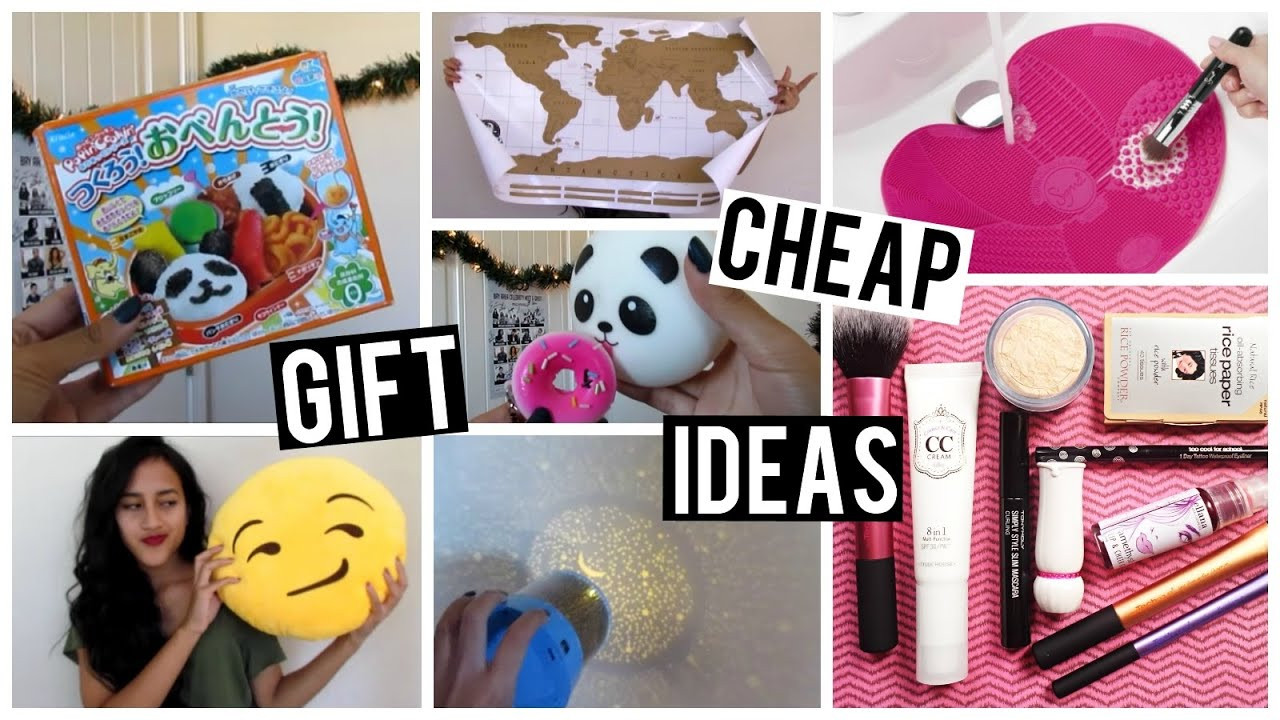 Best ideas about Creative Gift Ideas Girlfriend . Save or Pin Creative Gift Ideas Now.