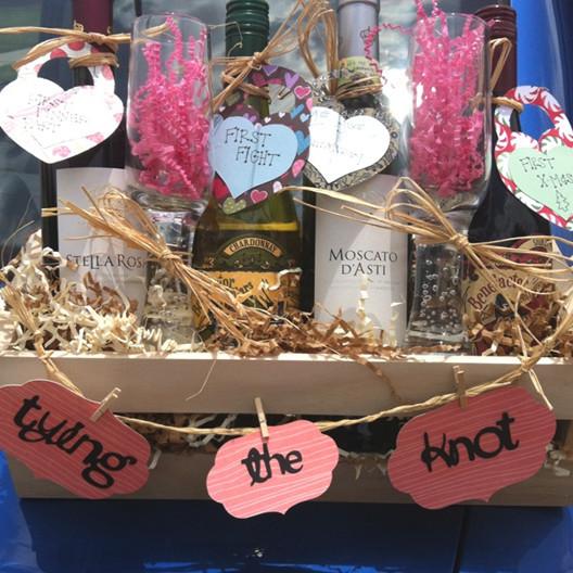 Creative Wedding Gift Ideas  Wedding Ideas Blog Lisawola Unique Wedding Gift in Your