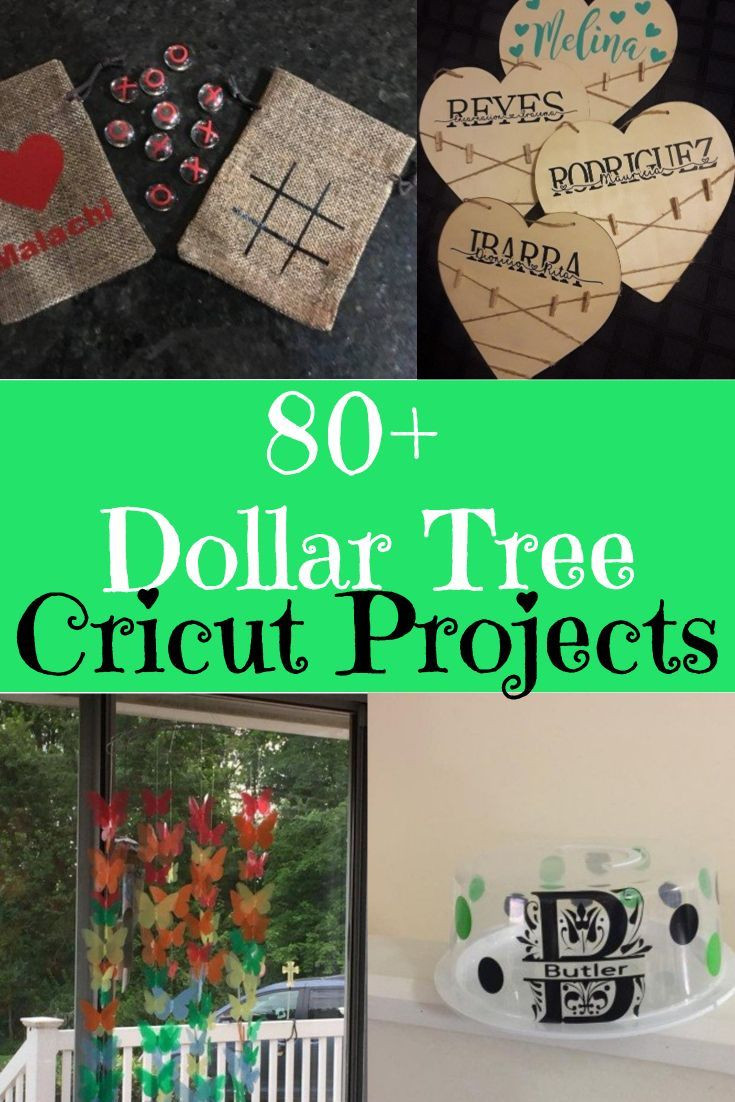 Best ideas about Cricut Craft Ideas . Save or Pin 484 best Cricut Maker images on Pinterest Now.