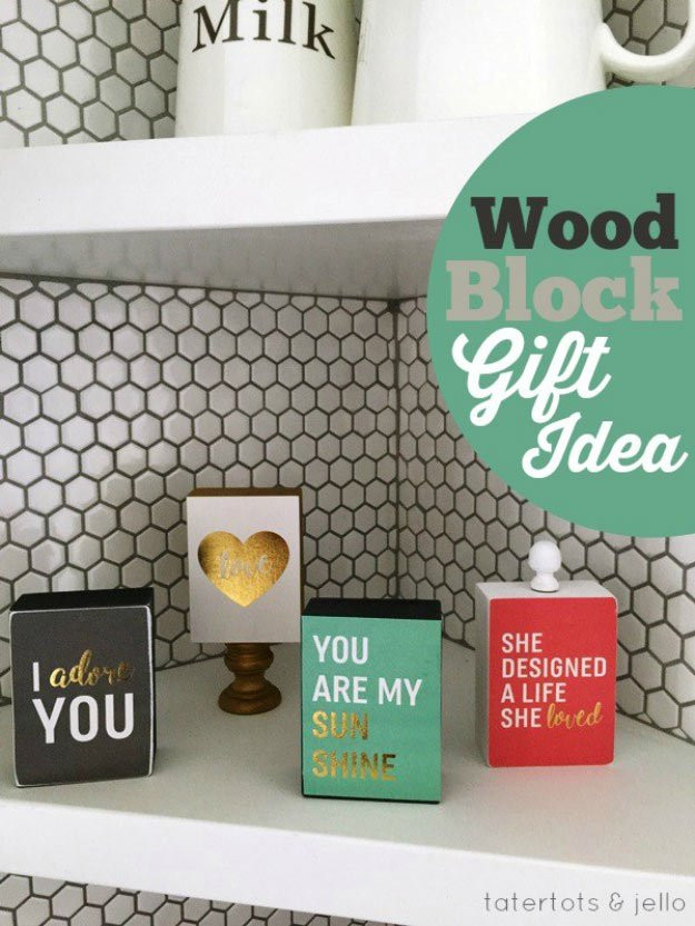 Best ideas about Cricut Craft Ideas . Save or Pin DIY Cricut Crafts Ideas DIY Projects Craft Ideas & How To Now.