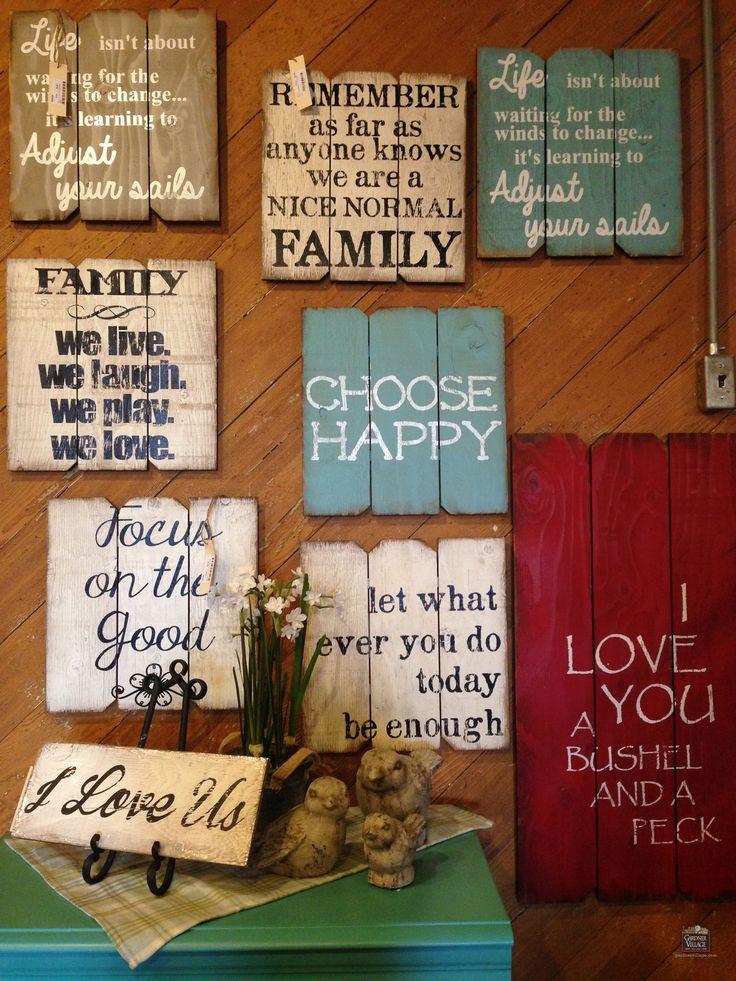 Best ideas about Cricut Craft Ideas . Save or Pin 1063 best cricut craft ideas images on Pinterest Now.