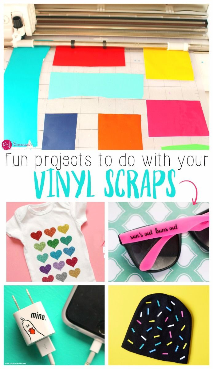 Best ideas about Cricut Craft Ideas . Save or Pin The 25 best Vinyl crafts ideas on Pinterest Now.