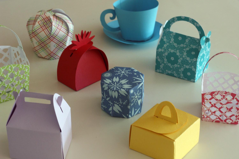 Best ideas about Cricut Craft Ideas . Save or Pin cricut craft ideas Now.