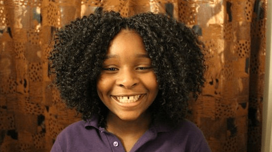 Best ideas about Crochet Braids Hairstyles For Kids . Save or Pin Crochet Braids with Human Hair How To Do Styles Care Now.