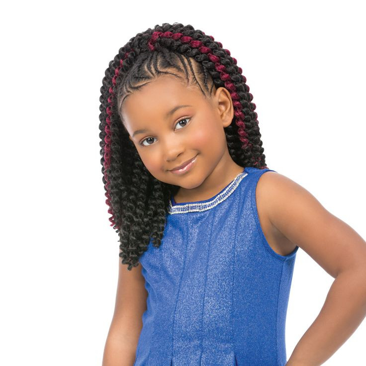 Best ideas about Crochet Braids Hairstyles For Kids . Save or Pin 25 best ideas about Crochet Braids For Kids on Pinterest Now.