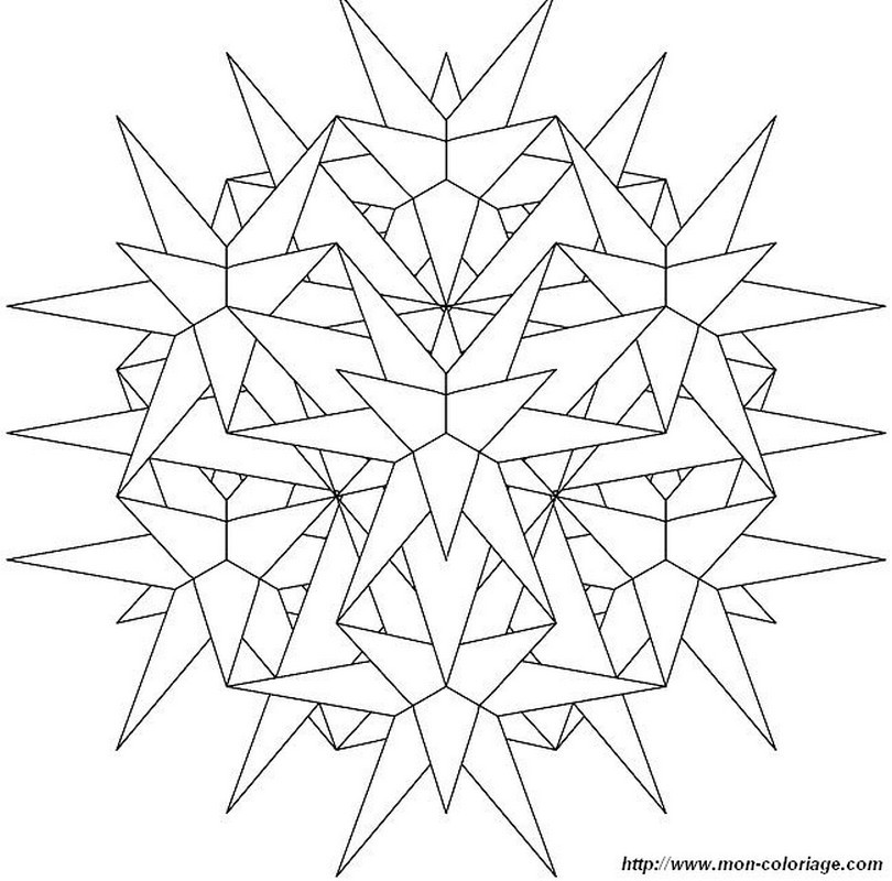 Crystal Coloring Pages  Crystal Coloring Sheet Coloring Pages