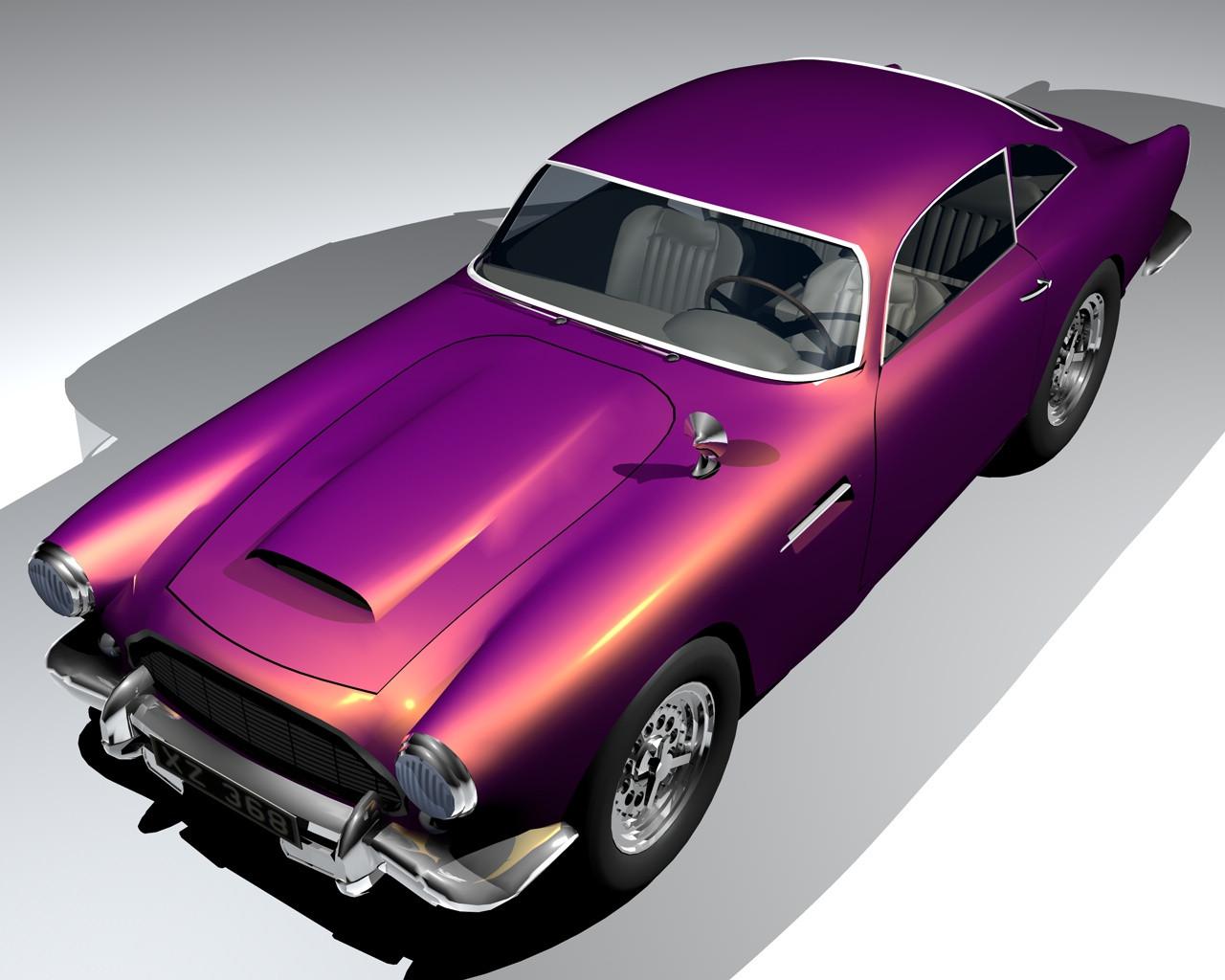 Best ideas about Custom Car Paint Colors . Save or Pin Purple Car Paint Colors Paint Color Ideas Now.