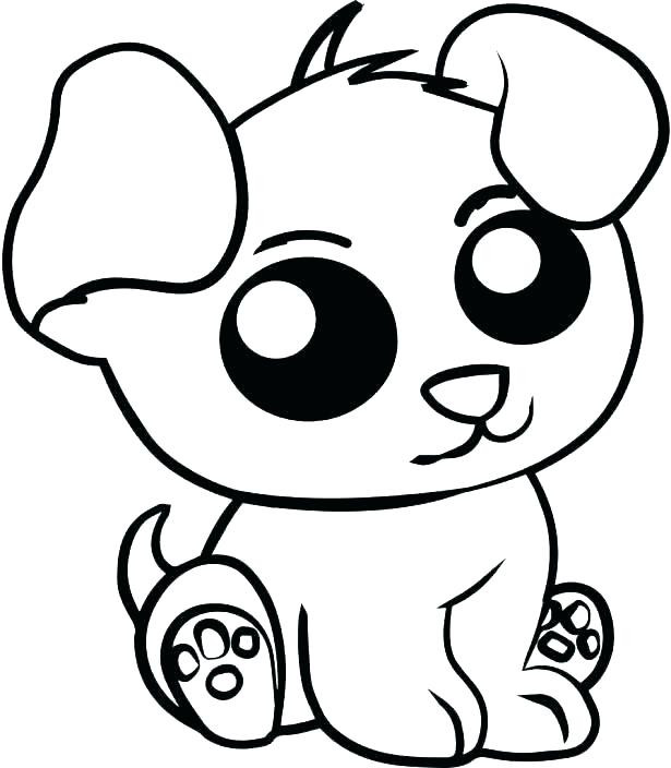 Cute Animal Coloring Pages For Girls  Coloring Pages Cute Bat Coloring Pages Cute Coloring Pages