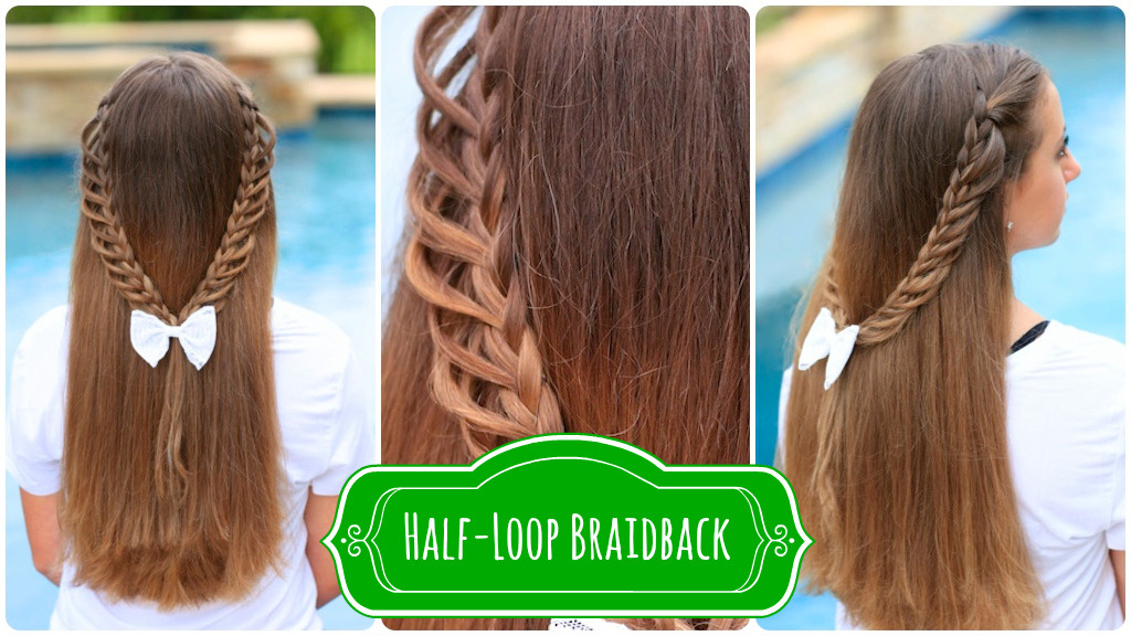 Best ideas about Cute Back To School Hairstyles For Black Hair . Save or Pin Cute Back School Hairstyles Now.