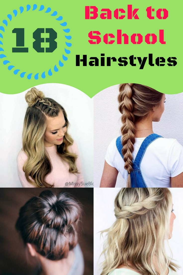 Best ideas about Cute Back To School Hairstyles For Black Hair . Save or Pin Hairstyle Archives Dresses and Hairstyle Now.