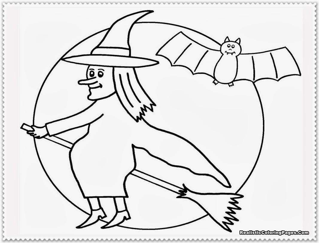 Cute Bat Coloring Pages  Cute Bat Coloring Pages Sketch Coloring Page