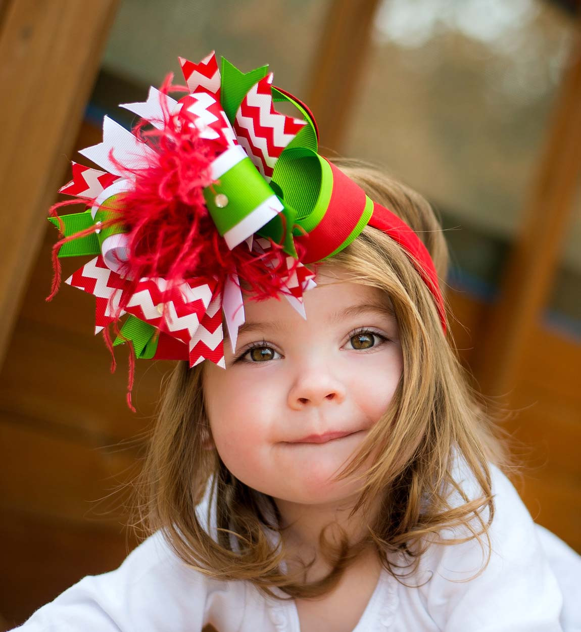 Cute Christmas Hairstyles  New Year Hairstyles party hairstyles Eve 2016 2017