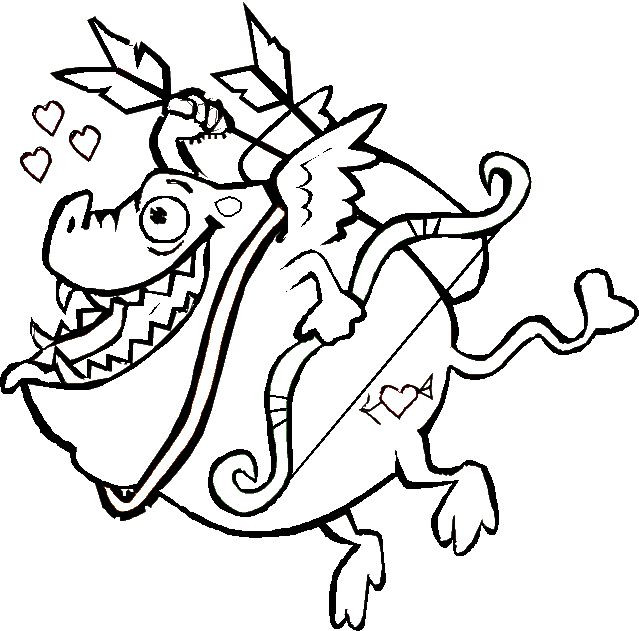 Cute Coloring Pages For Boys  77 best Kita Halloween images on Pinterest