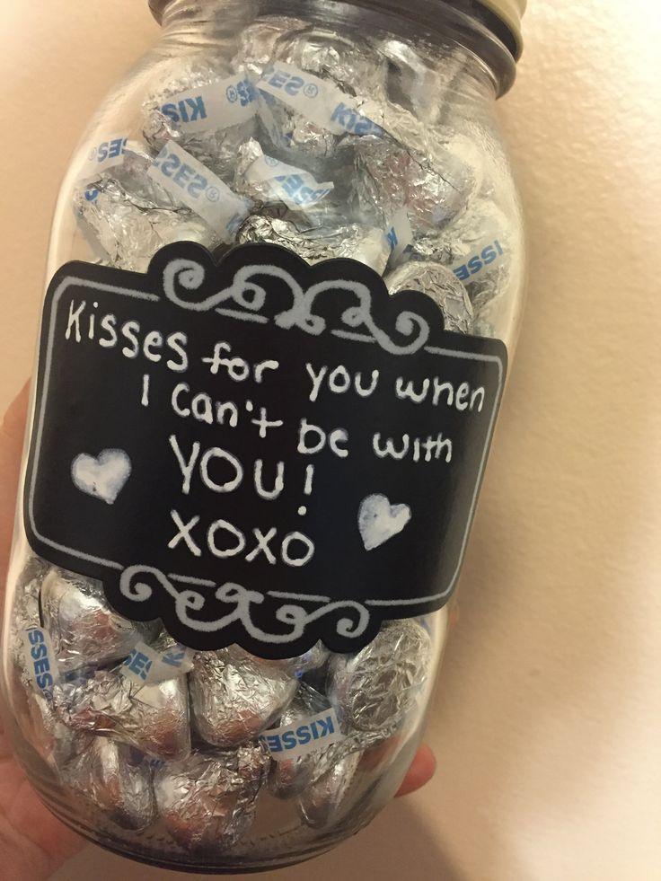 Cute Gift Ideas For Your Boyfriend  Cute ideas for your boyfriend Crafts