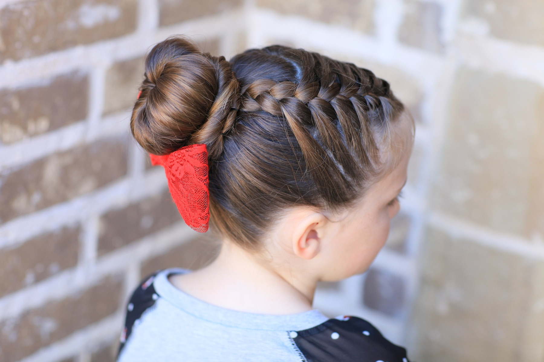 Cute Gymnastics Hairstyles  Cute gymnastics hairstyles for short hair