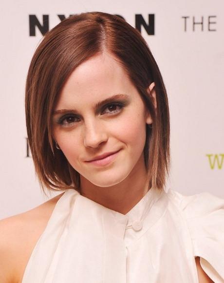 Cute Haircuts For Straight Hair  Cute hairstyles for short straight hair
