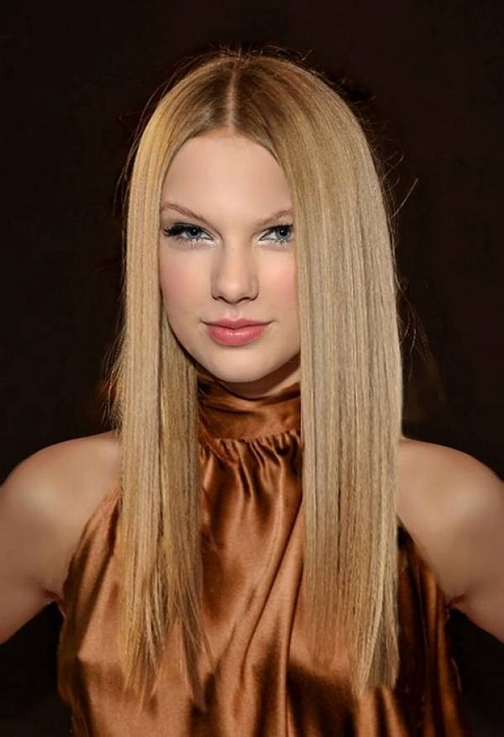 Cute Hairstyles For Long Straight Hair  Easy Hairstyles for Long Thick Hair Hairstyle For Women