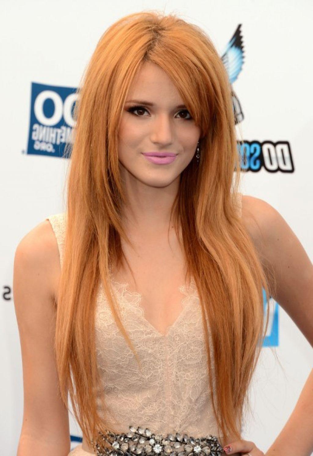 Cute Hairstyles For Long Straight Hair  Cute quick hairstyles for long straight hair Hairstyle