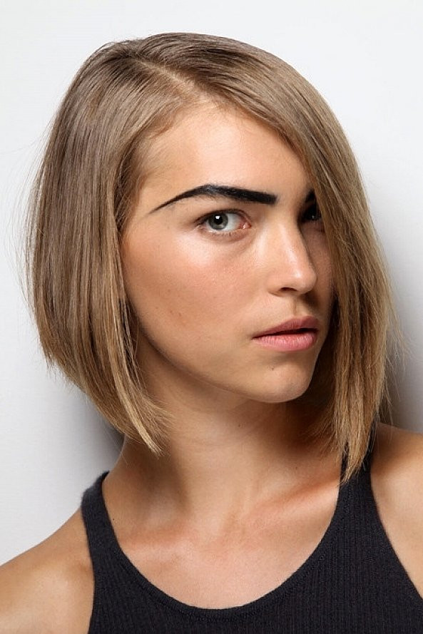 Cute Hairstyles For Shoulder Length Hair  Cute Ways to Style Shoulder Length Hair Latest Hair