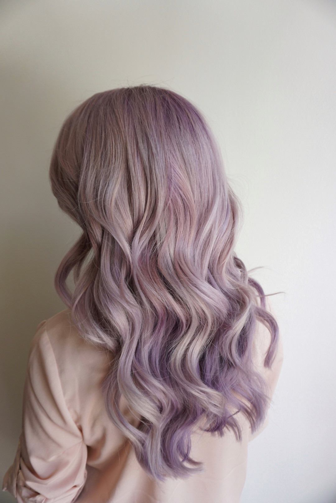 Cute Hairstyles With Extensions  Tips For Applying Clip In Hair Extensions