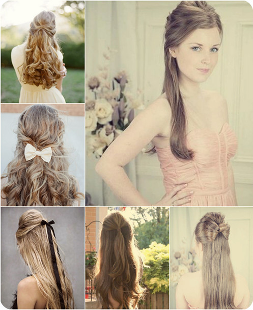 Cute Hairstyles With Extensions  Ombre Color Hair Styles Archives Vpfashion Vpfashion