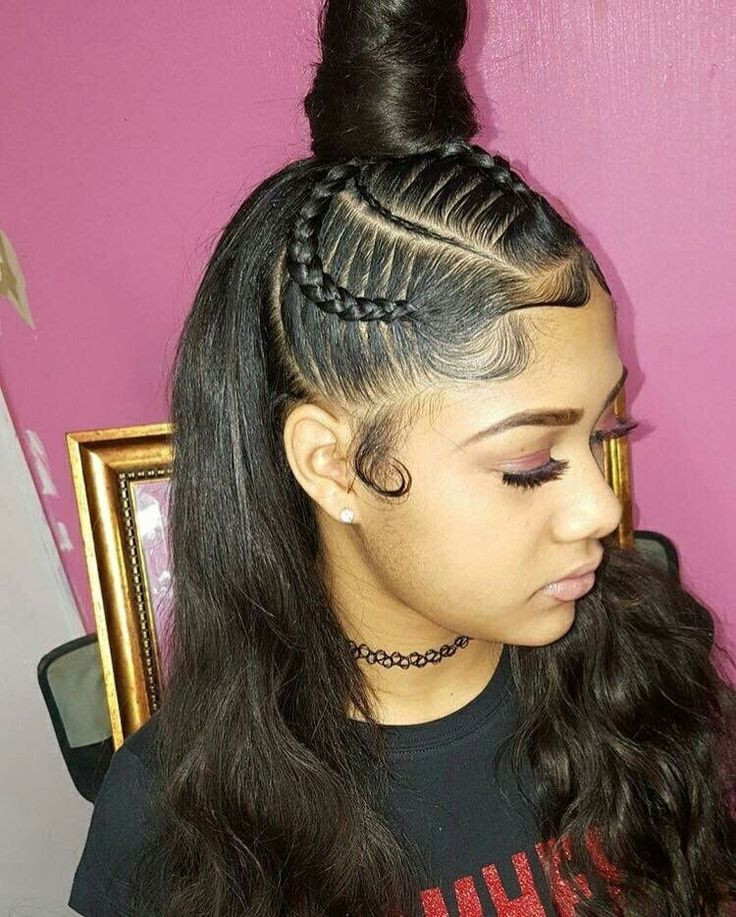 Best ideas about Cute Hairstyles With Weave . Save or Pin 25 best Cute Weave Hairstyles ideas on Pinterest Now.