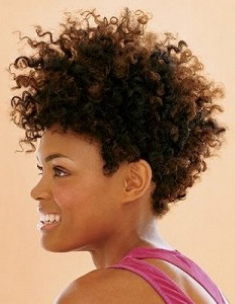 Best ideas about Cute Hairstyles With Weave . Save or Pin Cute curly weave hairstyles Now.