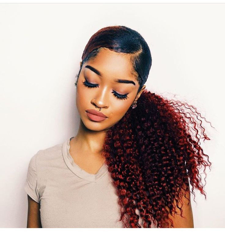 Best ideas about Cute Hairstyles With Weave . Save or Pin Cute Hairstyles With Weave HairStyles Now.