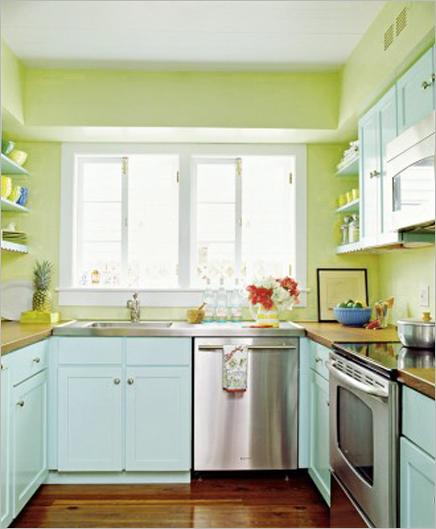 Best ideas about Cute Kitchen Decor . Save or Pin Cute Kitchen Decor Ideas Now.