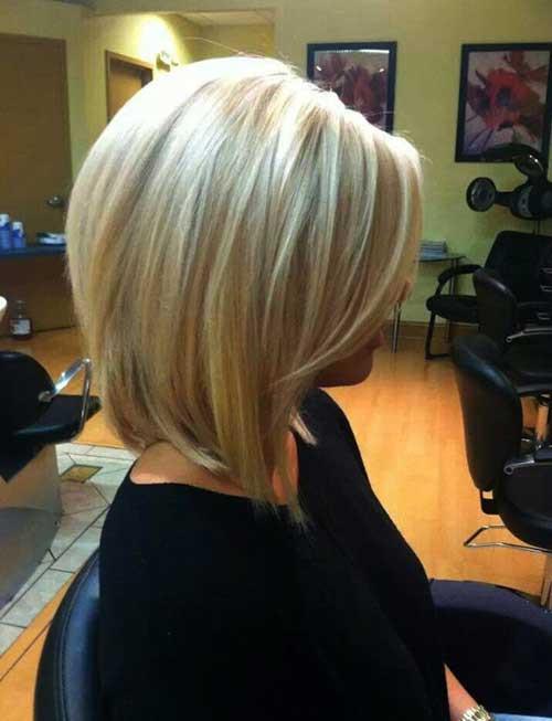 Cute Long Bob Hairstyles  20 Cute Long Bob Haircuts