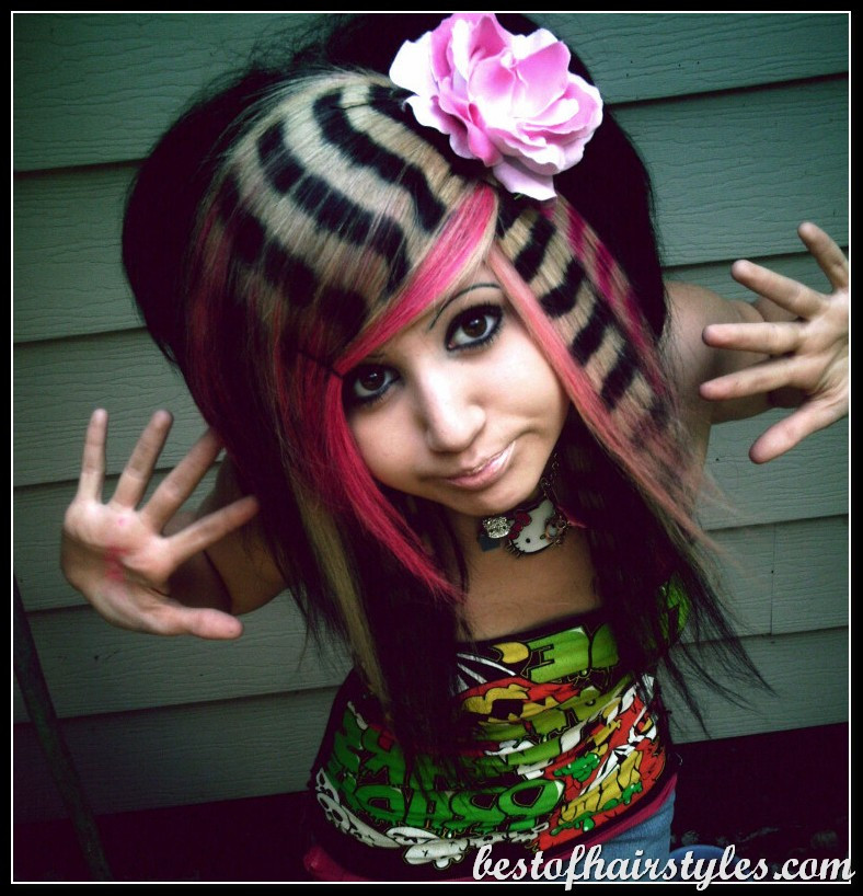 Cute Middle School Hairstyles  Cute Hairstyles For Middle School Girls