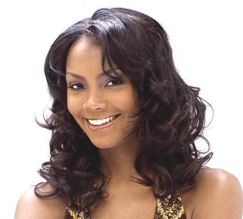 Best ideas about Cute Sew In Hairstyles . Save or Pin 30 Incredible Sew In Hairstyles Now.