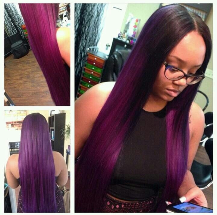 Best ideas about Cute Sew In Hairstyles . Save or Pin Summer hairstyles for Cute Sew In Hairstyles sew in Now.