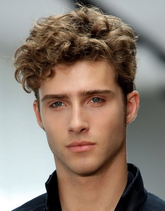 Cute Teen Boy Haircuts  25 Exceptional Hairstyles For Teenage Guys