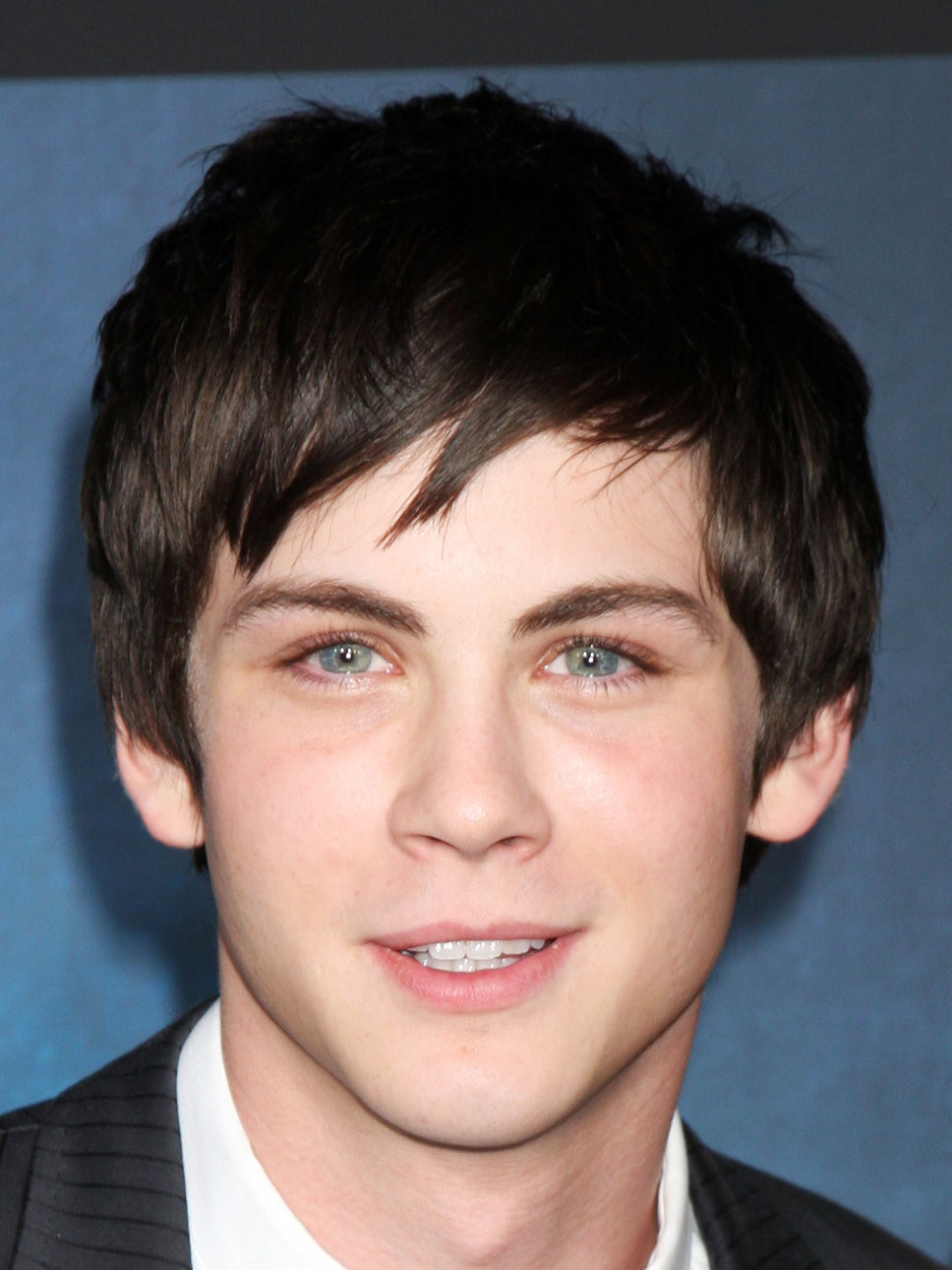 Cute Teen Boy Haircuts  Cool Hairstyles for Teenage Guys You Might Try