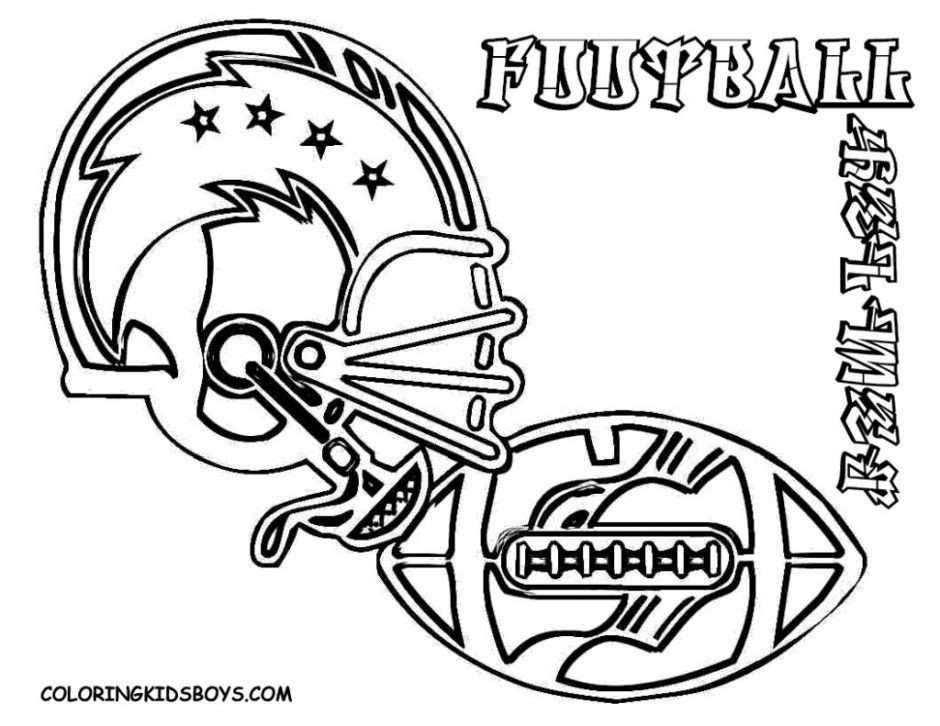 Dallas Cowboys Coloring Pages  Dallascowboysstadium Free Colouring Pages