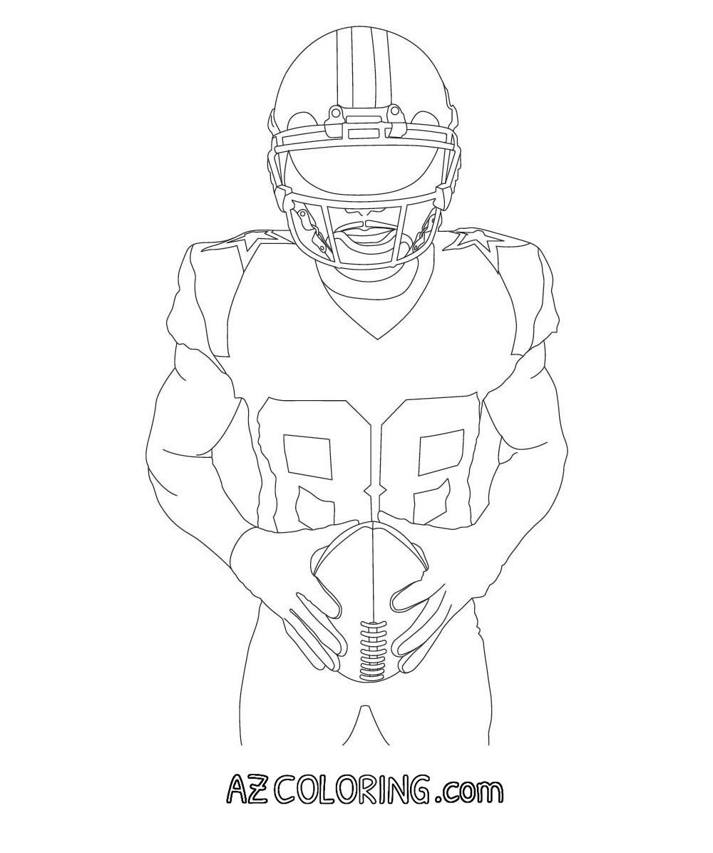 Dallas Cowboys Coloring Pages  Dallas Cowboys Drawings How To Draw The Dallas Cowboys