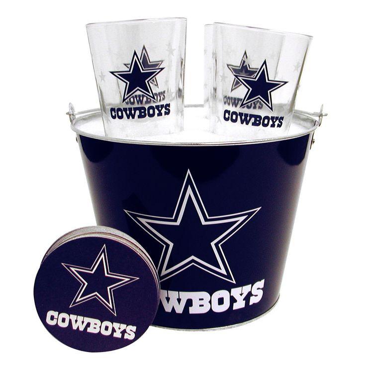 Dallas Cowboys Gift Ideas  Dallas Cowboys Gifts At Cowboys Store For Gifts Stuff And