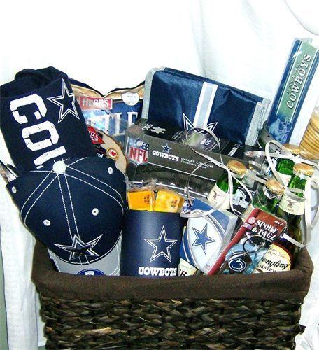 Dallas Cowboys Gift Ideas  Dallas Cowboys Gifts on Pinterest