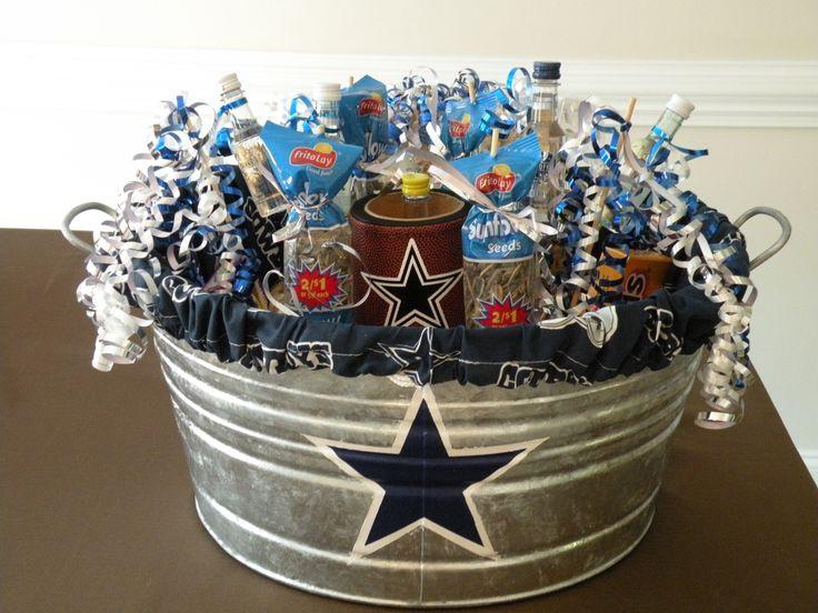 Dallas Cowboys Gift Ideas  Best 25 Dallas Cowboys Cake ideas only on Pinterest
