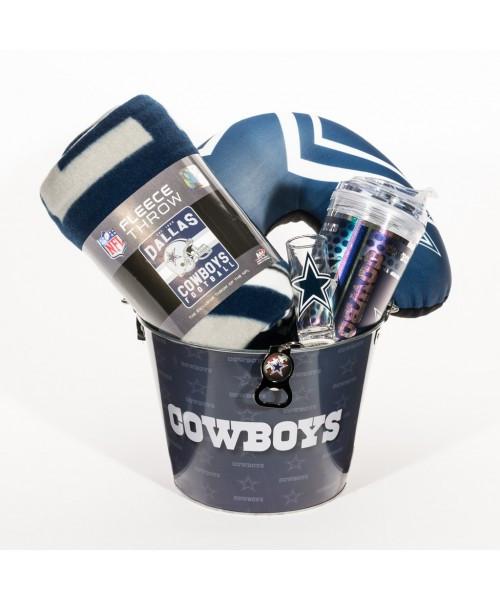 Dallas Cowboys Gift Ideas  Dallas Cowboys Gift Basket Delivery Gift Ftempo