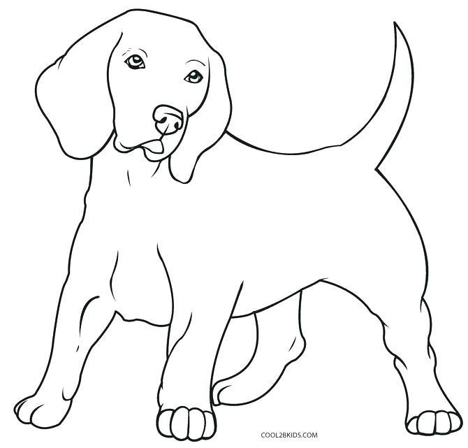 Daschund Coloring Book  home improvement Dachshund coloring pages Coloring Page
