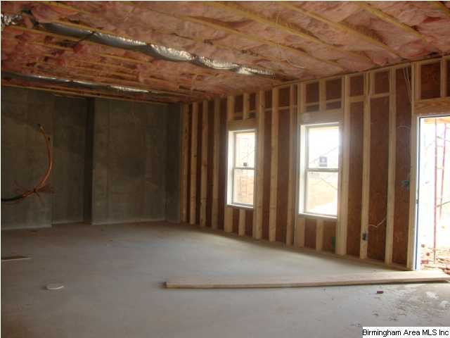 Best ideas about Daylight Basement Ideas . Save or Pin Basement Remodeling Ideas Unfinished Basement Now.