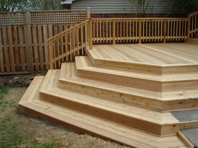 Best ideas about Deck Stairs Code . Save or Pin Vinyl Patio Railing Code Requirements Teen Creampie Xxx Now.