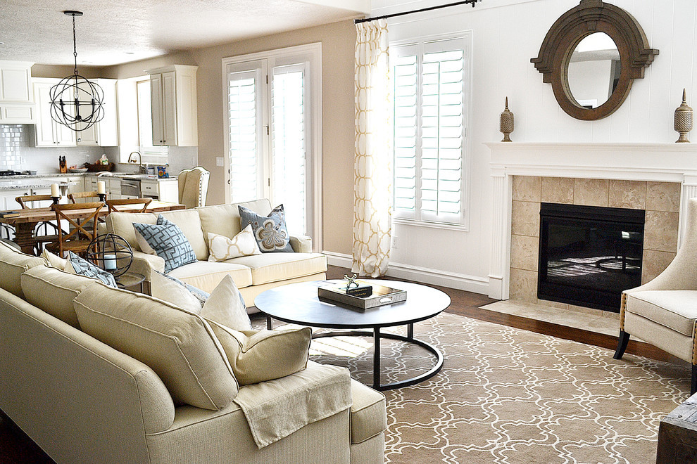 Best ideas about Decor Ideas For Family Room . Save or Pin Astounding Pottery Barn Rugs decorating ideas Now.