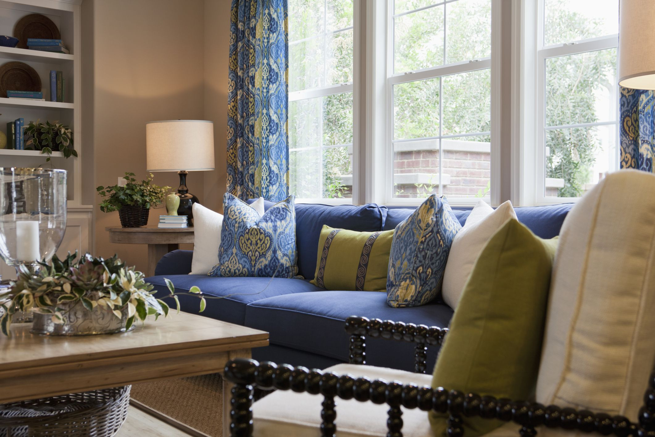Best ideas about Decor Ideas For Family Room . Save or Pin Living Room Do s and Don ts Now.