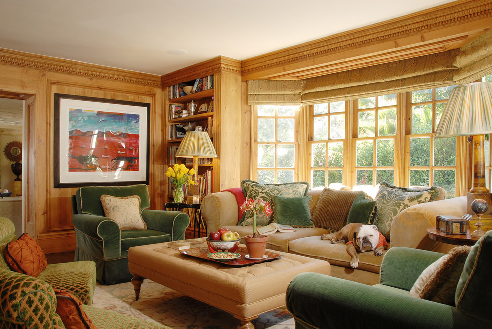 Best ideas about Decor Ideas For Family Room . Save or Pin Shocking Mccreary Modern decorating ideas for Family Room Now.