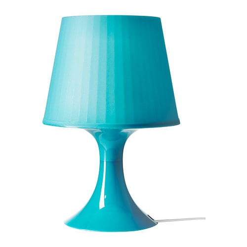Best ideas about Desk Lamp Ikea . Save or Pin LAMPAN Table lamp IKEA Now.
