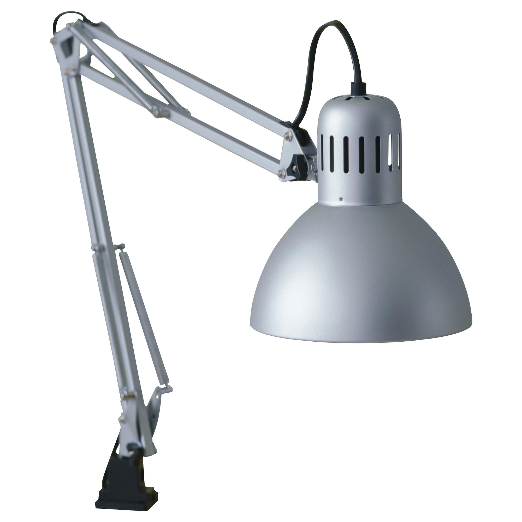Best ideas about Desk Lamp Ikea . Save or Pin Ikea Desk Lamp Bulb Now.