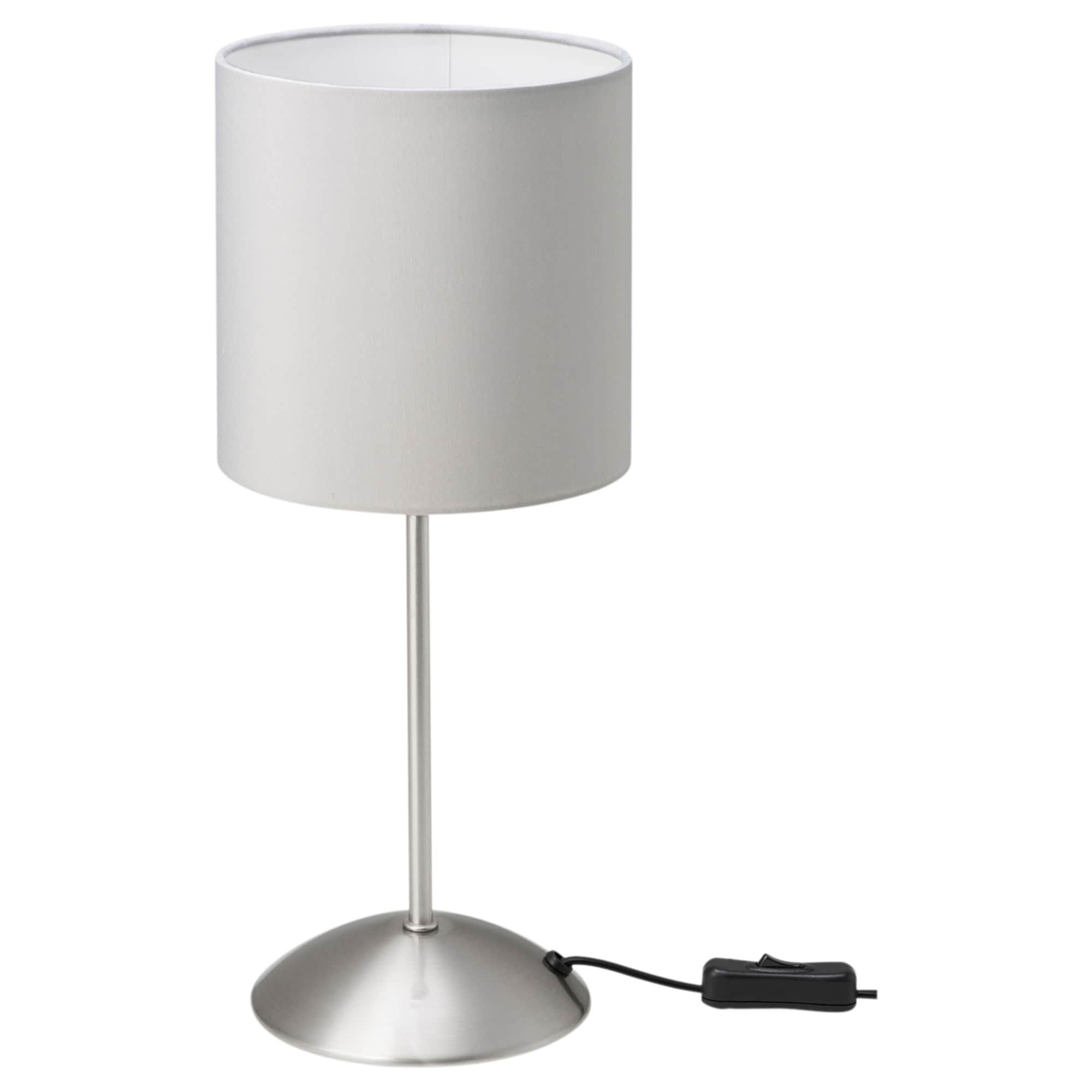 Best ideas about Desk Lamp Ikea . Save or Pin Table Lamps & Bedside Lamps Now.